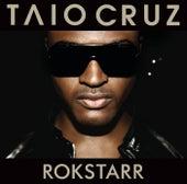 Rokstarr von Taio Cruz