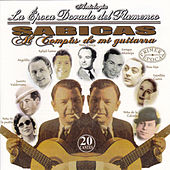 Sabicas, Al Compás de Mi Guitarra by Various Artists