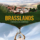 Brasslands by Various Artists