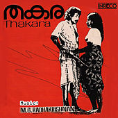 Play & Download Thakara (Original Motion Picture Soundtrack) by Various Artists | Napster