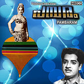 Play & Download Pambaram (Original Motion Picture Soundtrack) by Various Artists | Napster