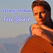 Play & Download Free Spirit by Jeremy Jordan | Napster
