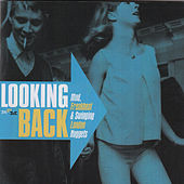 Looking Back - Mod, Freakbeat & Swinging London Nuggets by Various Artists