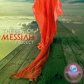 Play & Download Best Of by Messiah Project | Napster