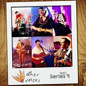 Play & Download Other Voices: Series 9, Vol. 1 (Live) by Various Artists | Napster