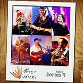 Play & Download Other Voices: Series 9, Vol. 2 (Live) by Various Artists | Napster