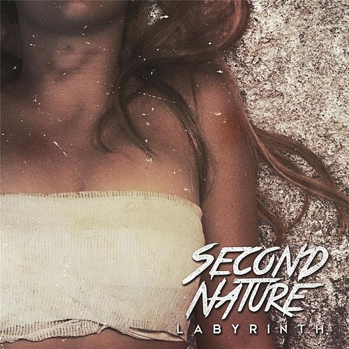 Play & Download Labyrinth by Second Nature | Napster