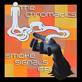 Smoke Signals EP by The Chromatics