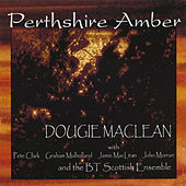 Play & Download Perthshire Amber by Dougie MacLean | Napster