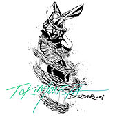 Play & Download Desiderium by TOKiMONSTA | Napster