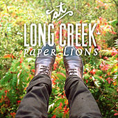 Play & Download At Long Creek by Paper Lions | Napster