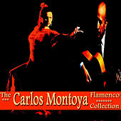 Play & Download The Carlos Montoya Flamenco Collection by Carlos Montoya | Napster