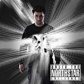Play & Download Under the Influence by NorthStar | Napster