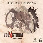 Play & Download Gegenschlag by Volxsturm | Napster