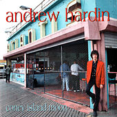 Play & Download Coney Island Moon by Andrew Hardin | Napster