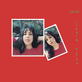 Play & Download Smile (Bonus Track Version) by Laura Nyro | Napster