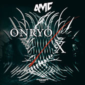 Play & Download Onryo / X by AMC | Napster