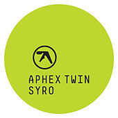 Minipops 67 [120.2][Source Field Mix] by Aphex Twin