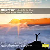 Inspiration - Klassik für den Flow von Various Artists