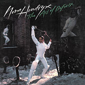 Play & Download The Art of Defense (Bonus Track Version) by Nona Hendryx | Napster