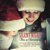 Silent Night (This is Christmas) von Various Artists