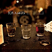 Play & Download Three by Kramus | Napster