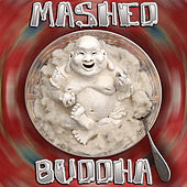 Speak Easy by Mashed Buddha