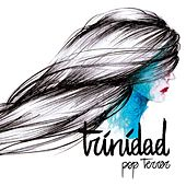 Play & Download Pop Terror by Trinidad | Napster