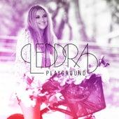Play & Download Playground - Single by Leddra Chapman | Napster