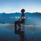 Le chagrin de Christophe Willem