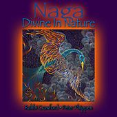Naga - Divine in Nature by Peter Phippen