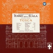 Play & Download Puccini: Tosca (1953 - de Sabata) - Callas Remastered by Various Artists | Napster