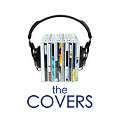 Play & Download The Covers by Various Artists | Napster