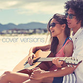 Play & Download Cover Versions by Various Artists | Napster