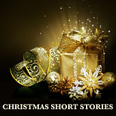 Christmas Short Stories by Various Artists