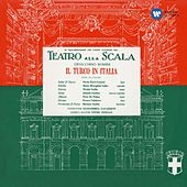 Play & Download Rossini: Il turco in Italia (1954 - Gavazzeni) - Callas Remastered by Various Artists | Napster