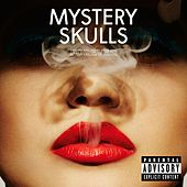 Play & Download Paralyzed by Mystery Skulls | Napster