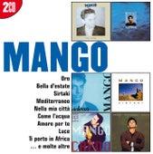 I Grandi Successi: Mango by Mango
