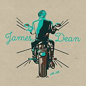 Play & Download James Dean by JR JR | Napster