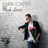 Mark Lover by Various Artists