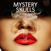 Hellbent (feat. Snowblood) by Mystery Skulls