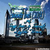 Play & Download Summertime (2014) [feat. Sarinate, Scrapp Jones & Laylow Brown] by Dan | Napster