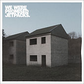 Play & Download These Four Walls by We Were Promised Jetpacks | Napster