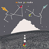 Play & Download Mice Parade by Mice Parade | Napster