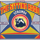 Tales from the Sitting Room by Stromba