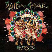 Bros by Panda Bear