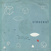 Play & Download Little Waves by Crescent | Napster