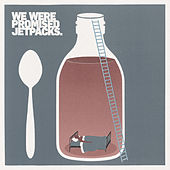 Play & Download Medicine b/w Building Buildings by We Were Promised Jetpacks | Napster