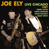 Play & Download Live Chicago 1987 by Joe Ely | Napster