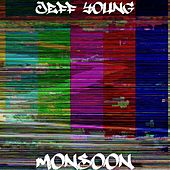 Monsoon by Jeff Young